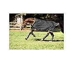 HORSEWARE by Felix Bühler Turnout Special Wug Net Lined - 421939-125-S - 4