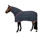 HORSEWARE AMIGO Stalldecke Stable Vari-Layer Plus 450 g - 422003-125-NV