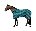 THERMO MASTER Sommer-Stalldecke PullOver - 422139-125-TI