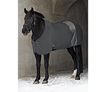 THERMO MASTER Fleece-Abschwitzdecke Rising Sequins - 422172-125-A - 3