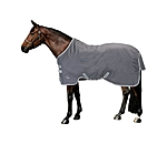 Felix Bühler by HORSEWARE Turnout Special Regendecke Fleecelined - 422236-160-CF