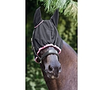 SHOWMASTER Fliegenmaske Fly-Free Delight - 422284-SH-OD - 2