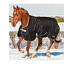 Bucas by Felix Bühler Felix Bühler by Bucas Freedom Turnout Highneck, 200 g - 422402-125-S - 2
