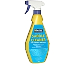 Wintec Saddle Cleaner - 430799