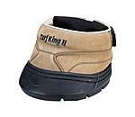 Turf King Hufschuh Version II - 431374-0