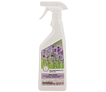 SHOWMASTER  Eczemolin Spray - 431516-500