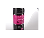 CARR & DAY & MARTIN Canter Mane & Tail Conditioner - 431596-600 - 3
