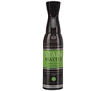 CARR & DAY & MARTIN Stain Master - 431599-600