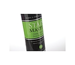 CARR & DAY & MARTIN Stain Master - 431599-600 - 2