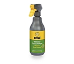 Effol WhiteStar Spray-Shampoo - 431673-500