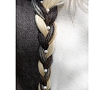 SHOWMASTER Perlen-Curlies - 431707 - 3