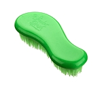 SHOWMASTER Wonder Brush, SOFT - 431732--AG - 2