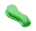 SHOWMASTER Wonder Brush, SOFT - 431732--AG - 3