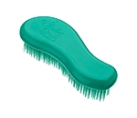 SHOWMASTER Wonder Brush, SOFT - 431732--MI - 2