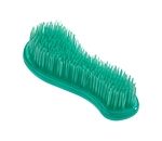 SHOWMASTER Wonder Brush, HARD - 431733--MI - 3