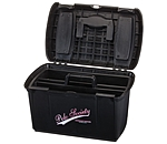 SHOWMASTER Putzbox Polo Society - 431753--S - 2