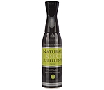 CARR & DAY & MARTIN Natural Insect Repellent Spray - 431770-600