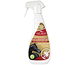 Fly Away by HORSEWARE MaxStrength Fly & Midge Repellent Insektenspray - 431818-2500