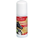 Fly Away by HORSEWARE MaxStrength Fly & Midge Repellent Roll-On - 431819-50
