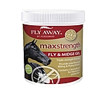 Fly Away by HORSEWARE MaxStrength Fly & Midge Insektenschutzgel - 431820-500