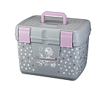 SHOWMASTER Putzbox Romantic Moments - 431879--A