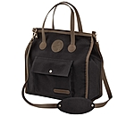 CLASSIC LINE by SHOWMASTER Putztasche Cilia - 431901--S