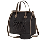 CLASSIC LINE by SHOWMASTER Putztasche Cilia - 431901--S - 2