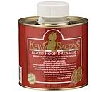 KEVIN BACON'S Liquid Hoof Dressing - 431915-500