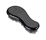 SHOWMASTER Wonder Brush, SOFT - 431964--S - 2