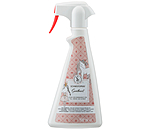 SHOWMASTER Schweifspray Sweetheart - 432139-500