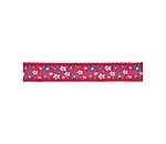 SHOWMASTER Halfter Flowery - 440477-F-P - 2