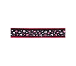 SHOWMASTER Halfter Flowery - 440477-C-S - 2