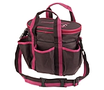 SHOWMASTER CLASSIC LINE Putztasche Sophie II - 450487--DB - 2