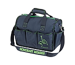 SHOWMASTER Putztasche Polo Society - 450524--NV - 2