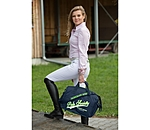 SHOWMASTER Putztasche Polo Society - 450524--NV - 4