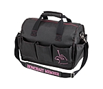 SHOWMASTER Putztasche Polo Society - 450524--S - 2