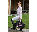 SHOWMASTER Putztasche Polo Society - 450524--S - 4