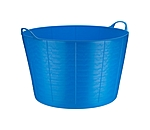 Tubtrugs Flexible Futtereimer Extra Large - 450534-XL-G