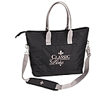 SHOWMASTER CLASSIC LINE by  Putztasche Licia - 450566--S