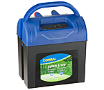 CORRAL Super Weidezaun-Set B 170 - 480296 - 2