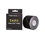 Back on Track P4G Welltex Tape für Mensch & Tier - 530603-5-S