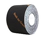Back on Track P4G Welltex Tape für Mensch & Tier - 530603-5-S - 2