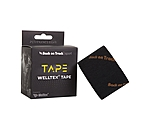 Back on Track P4G Welltex Tape für Mensch & Tier - 530603-5-S - 3