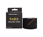 Back on Track P4G Welltex Tape für Mensch & Tier - 530603-5-S - 4