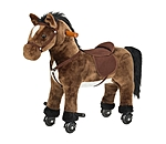 SHOWMASTER Moving Horse - 621210--BR
