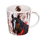 PPD Tasse Horse Clyde - 621377