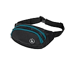 SHOWMASTER Sports-Hipbag - 621449--S