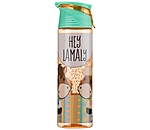 SHOWMASTER Trinkflasche Hey Lamaly - 621611