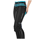Krämer Rainlegs - 650784-XS-S