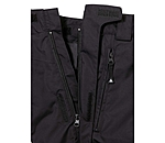 ICEPEAK Thermo Pants - 650998-36-S - 3